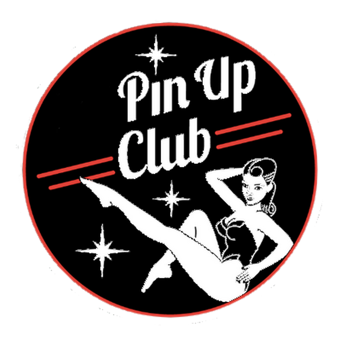 club pin up- bar a hotesse,bar a champagne et escort a Courtrai